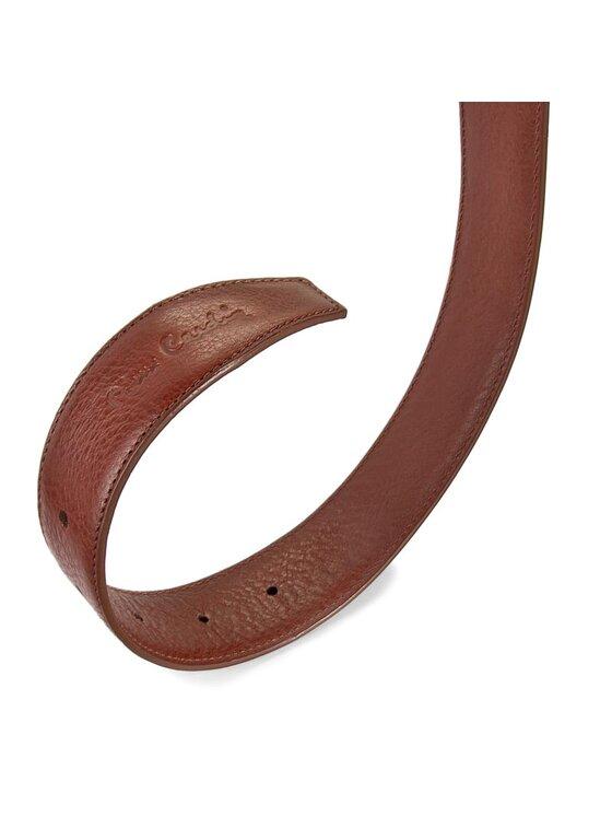 Pierre Cardin Pierre Cardin Мъжки колан LG 0106/35 110