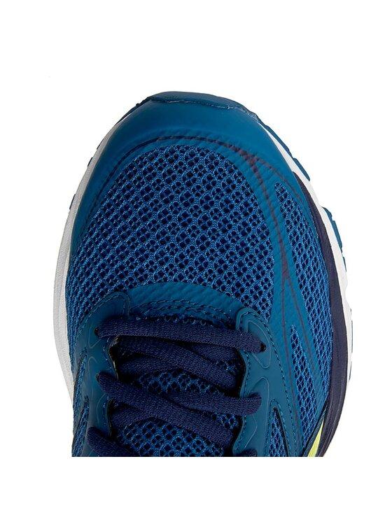 Asics Asics Pantofi Gel-Pulse 8 T6E1N Bleumarin