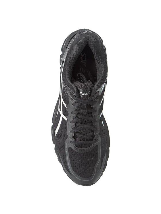 Asics Asics Обувки Gel-Kayano 22 T547N Черен