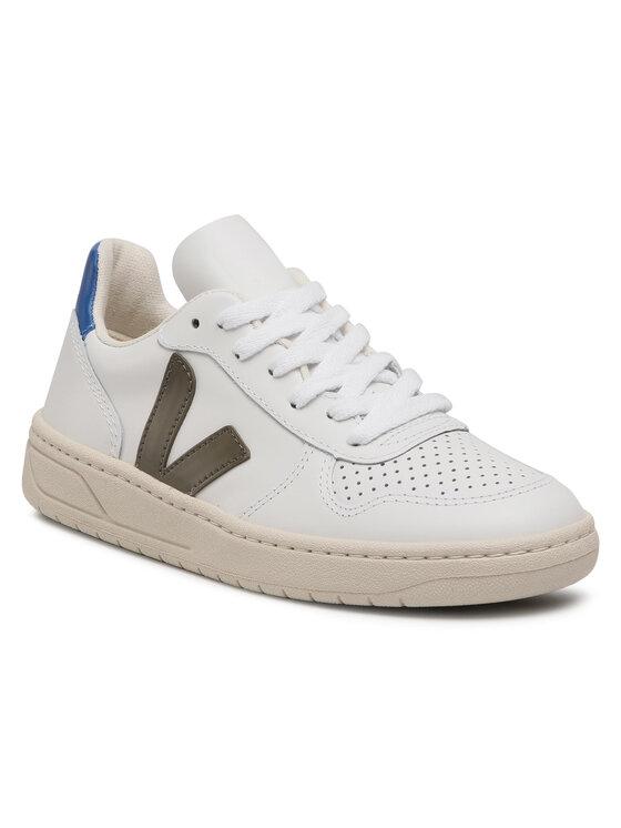 Veja Laisvalaikio batai V-10 VX022283A Balta