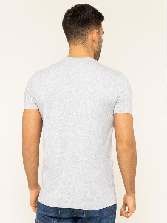 Dsquared2 Underwear Dsquared2 Underwear T-Shirt D9M202430 Grau