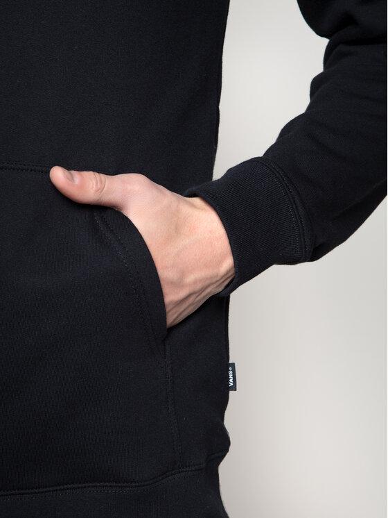 Vans Vans Sweatshirt Classic VN0A456CY281 Noir Regular Fit