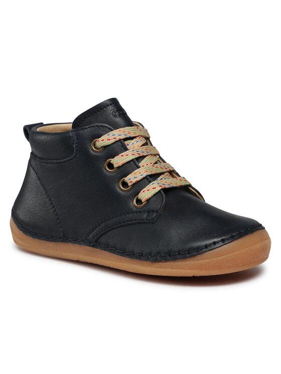 Froddo Auliniai batai G2130219 D Tamsiai mėlyna