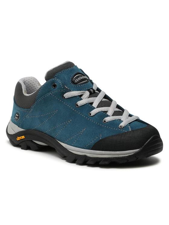 Zamberlan Turistiniai batai 103 Hike Lite RR Wns Mėlyna