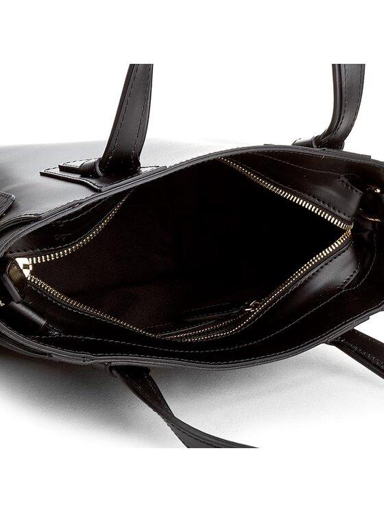 Marella Marella Дамска чанта Cerchio 65190176 Черен