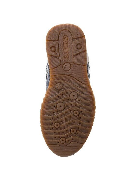 Geox Geox Sneakers J Emmaisi G. A J824PA 0FNBC C4002 M Blu scuro