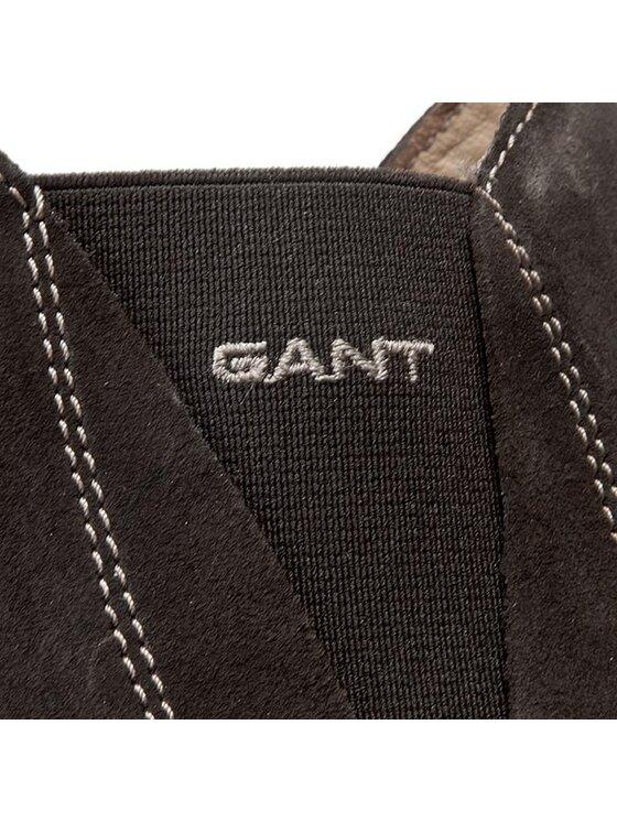 Gant Gant Ghete Jodhpur Avery 11541684 Maro