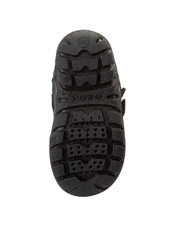 Geox Geox Sniego batai B Frosty Boy Wpf C B44D7C 0AU11 C0735 Mėlyna