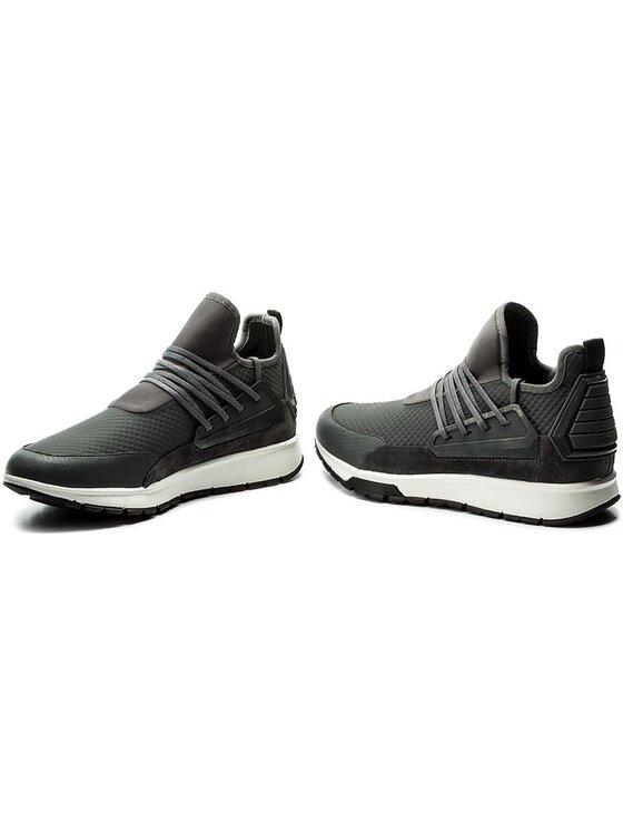 Calvin Klein Calvin Klein Sneakers Keller City F0869 Gri