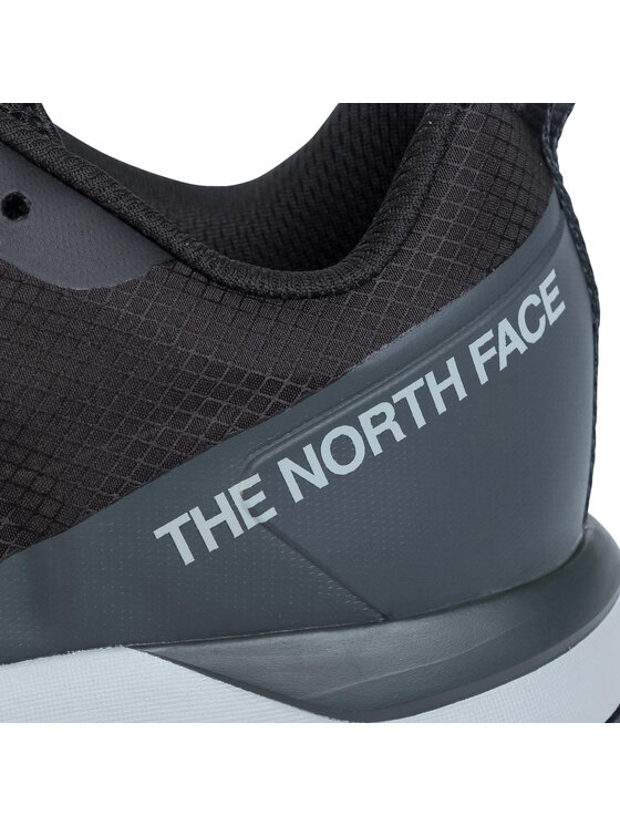 The North Face The North Face Trekkingi Activist Lite NF0A47BIZU51 Czarny