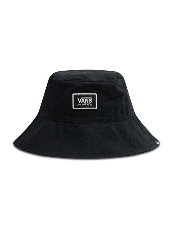 Vans Vans Bucket Level Up Bucket VN0A5GRGBLK1 Czarny