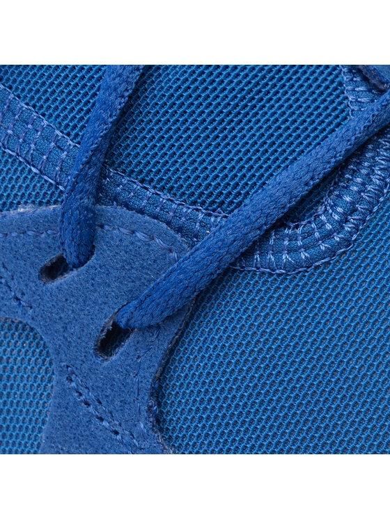 Nike Nike Обувки Free Rn 5.0 AQ1289 401 Син