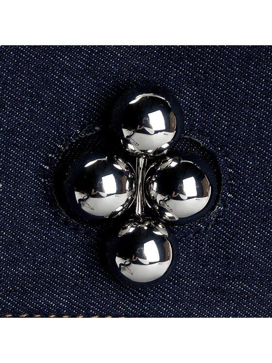 Marella Marella Дамска чанта Bazar 65110671
