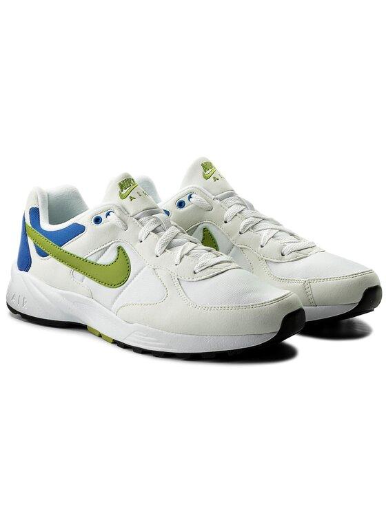 Nike Nike Schuhe Air Icarus Nsw 819860 102 Weiß