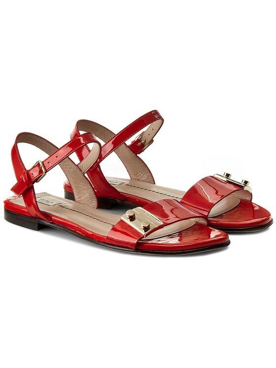 Furla Furla Sandále Metropolis 873594 S Y946 X70