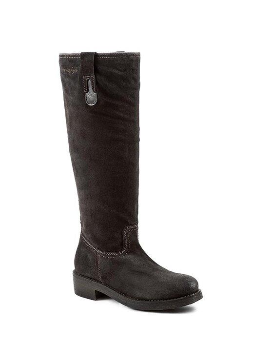Napapijri Napapijri Klassische Stiefel Maia 09783274 Grau