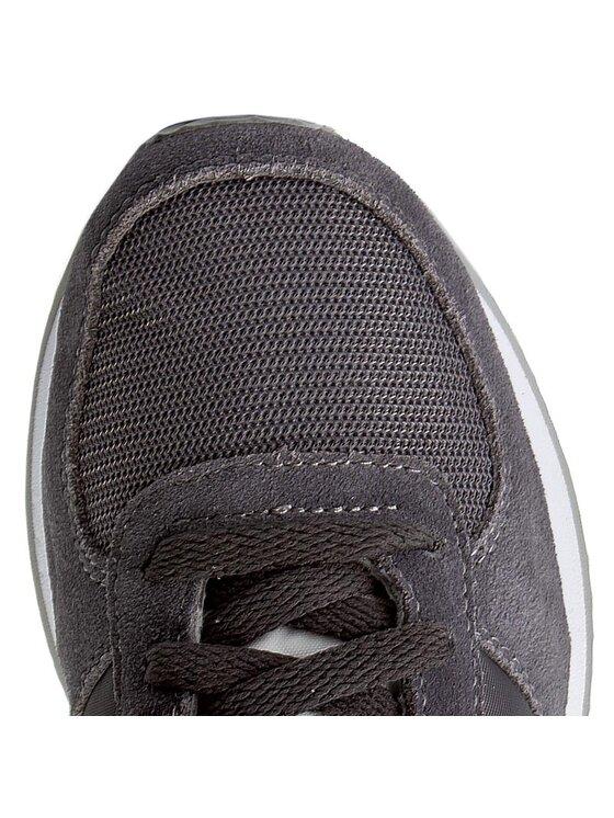 New Balance New Balance Sneakers U220GY Grigio