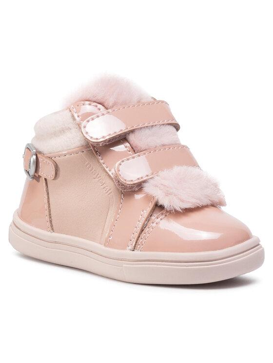 Mayoral Auliniai batai 42144 Rožinė
