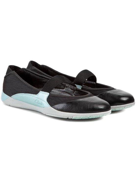 Clarks Clarks Обувки Amorie Dance 261082304