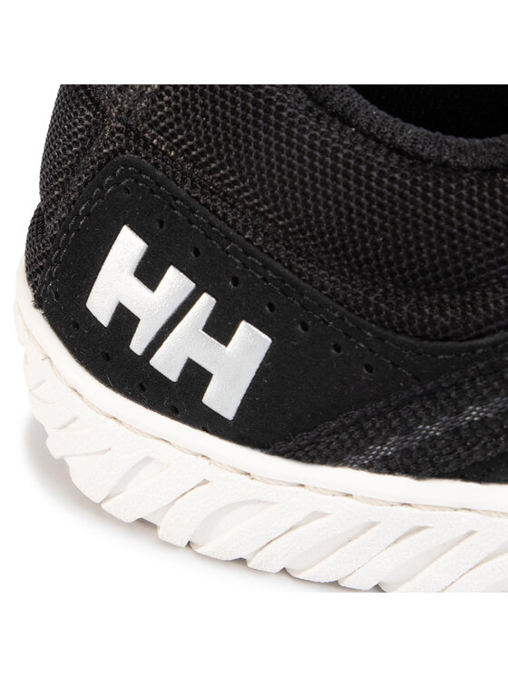 Helly Hansen Helly Hansen Buty Hp Foil F-1 113-15.991 Czarny