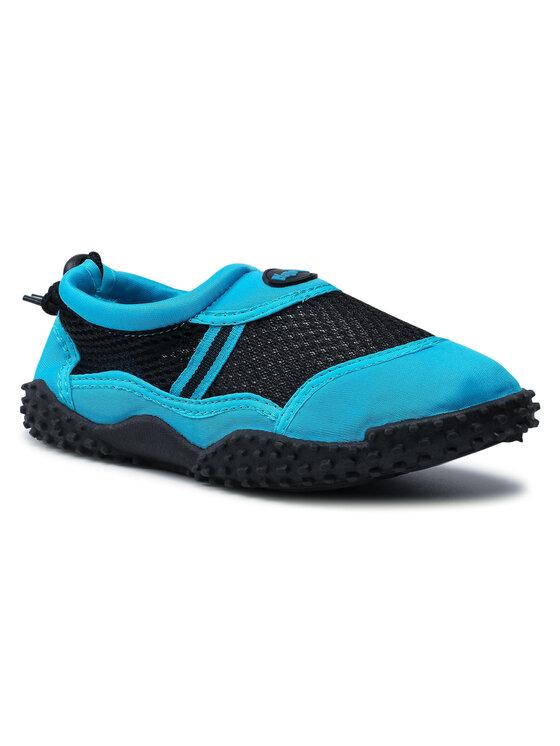Playshoes Batai 174503 Mėlyna