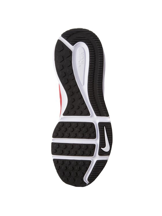 Nike Nike Chaussures Star Runner (PSV) 921443 601 Rouge