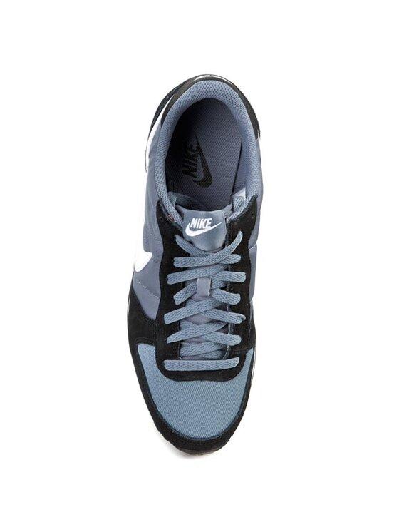 Nike NIKE Scarpe Genicco 644441 410