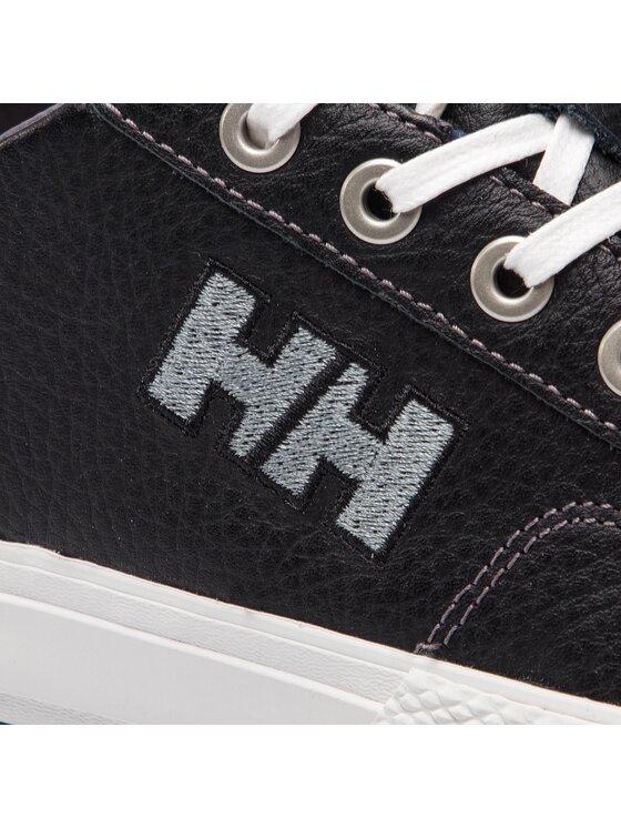 Helly Hansen Helly Hansen Гуменки Fjord Lv-2 113-03.990 Черен