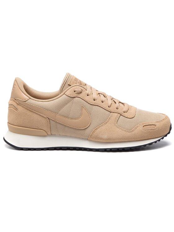 Nike Nike Buty Air Vrtx Ltr 918206 201 Beżowy