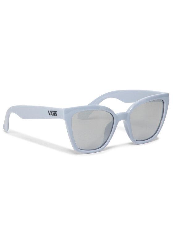 Vans Vans Sluneční brýle Hip Cat VN0A47RHW681 Šedá