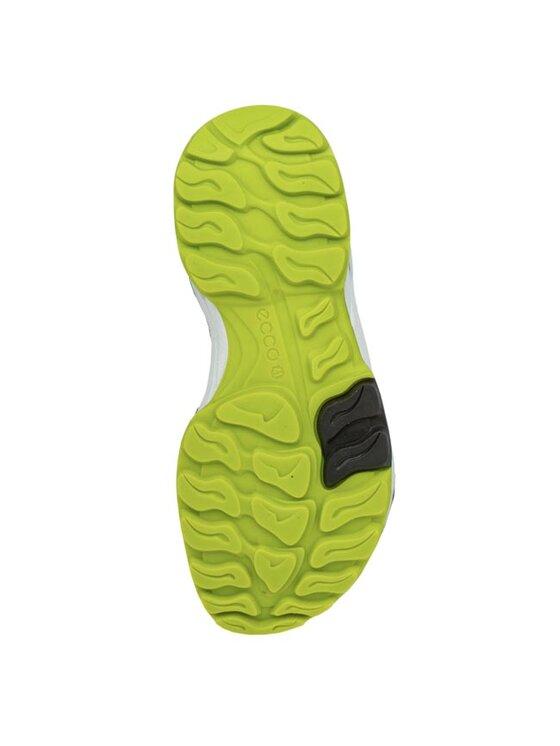 ECCO ECCO Sandales Biom Terrain Sandal 82504457920