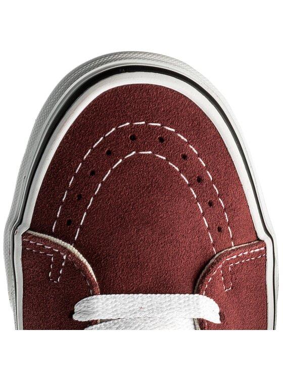 Vans Vans Laisvalaikio batai Sk8-Hi Apple Butt VA0A38GEQ9S Bordinė