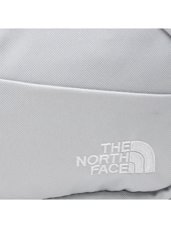 The North Face The North Face Saszetka nerka Bozer Hip Pack II NF0A2UCXA5Z1 Szary