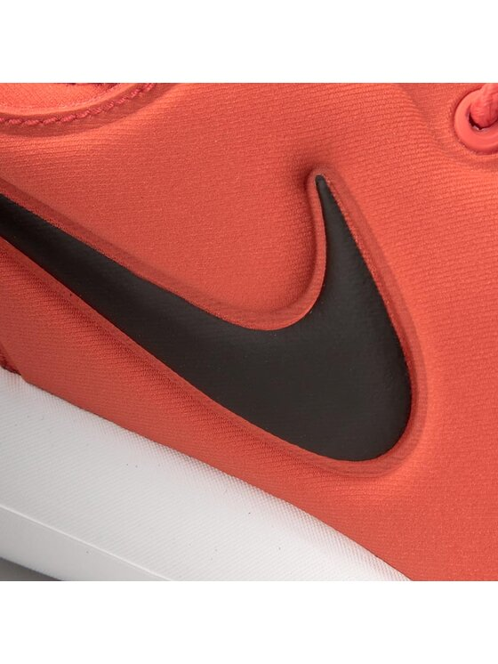 Nike Nike Scarpe Roshe Two 844656 800 Arancione