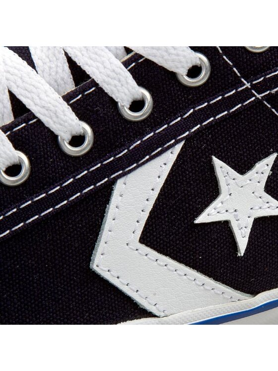 Converse Converse Scarpe sportive Star Player Lp Ox Inked 151329C
