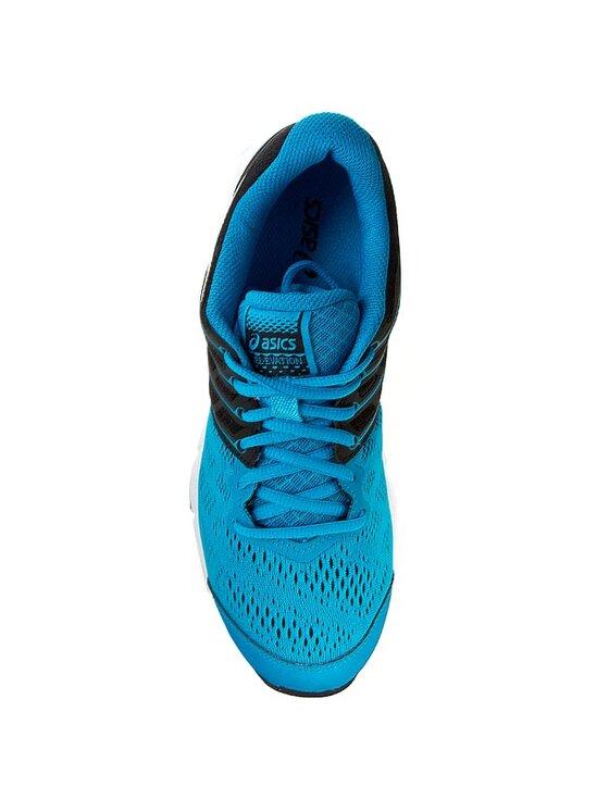 Asics Asics Schuhe Gel-Evation T42RQ Blau