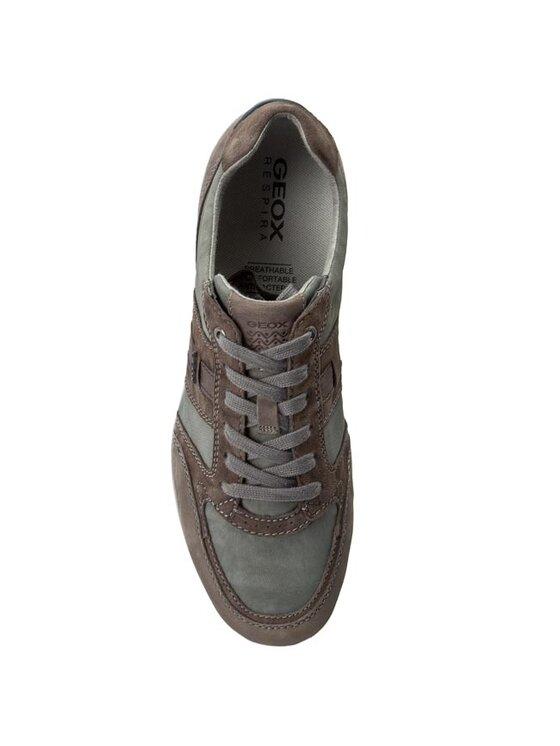 Geox Geox Sneakersy U Houston A U62P1A 0FUZR C9297