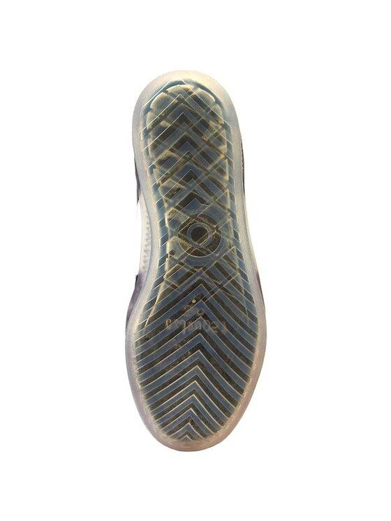 Calvin Klein Jeans Calvin Klein Jeans Sneakers Zelda RE9090 Negru