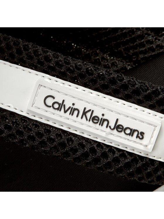 Calvin Klein Jeans Calvin Klein Jeans Zehentrenner Mahal R4074