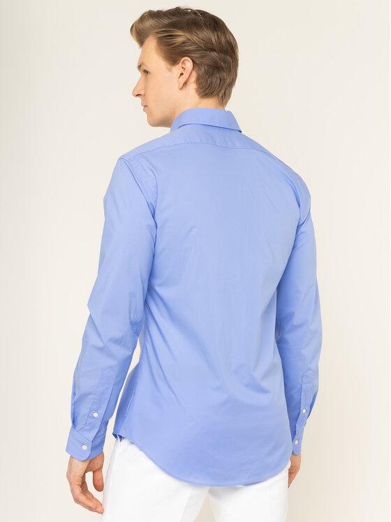 Polo Ralph Lauren Polo Ralph Lauren Риза 710737080 Син Regular Fit