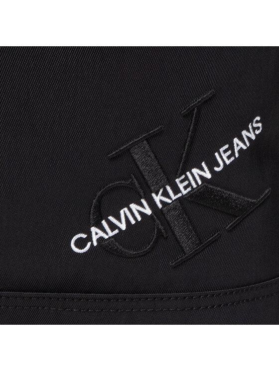 Calvin Klein Jeans Calvin Klein Jeans Rucsac Rund K50K505829 Negru