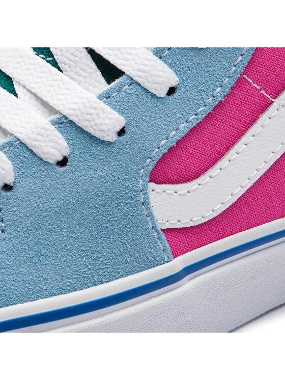 Vans Vans Sneakers Sk8-Hi VN0A38GEVS61 Bunt