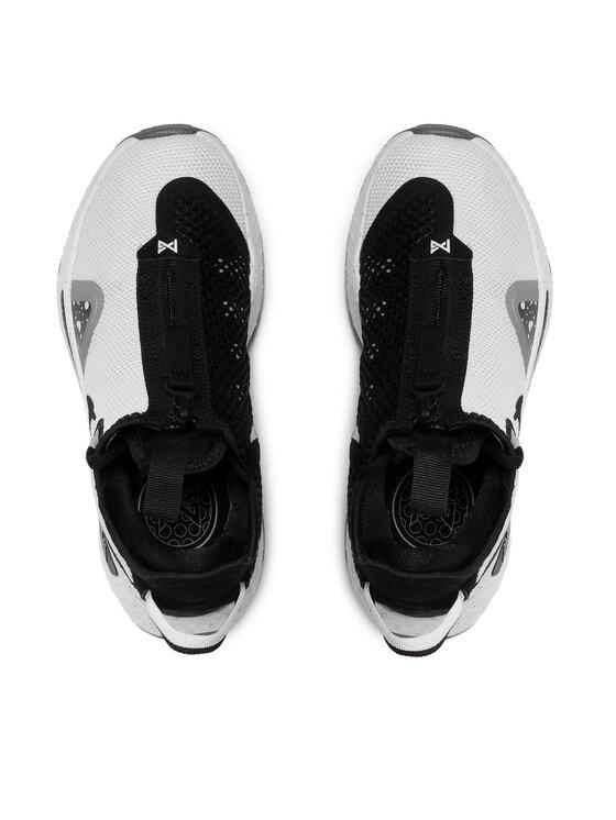 Nike Nike Obuća Pg 4 CD5079 100 Bijela