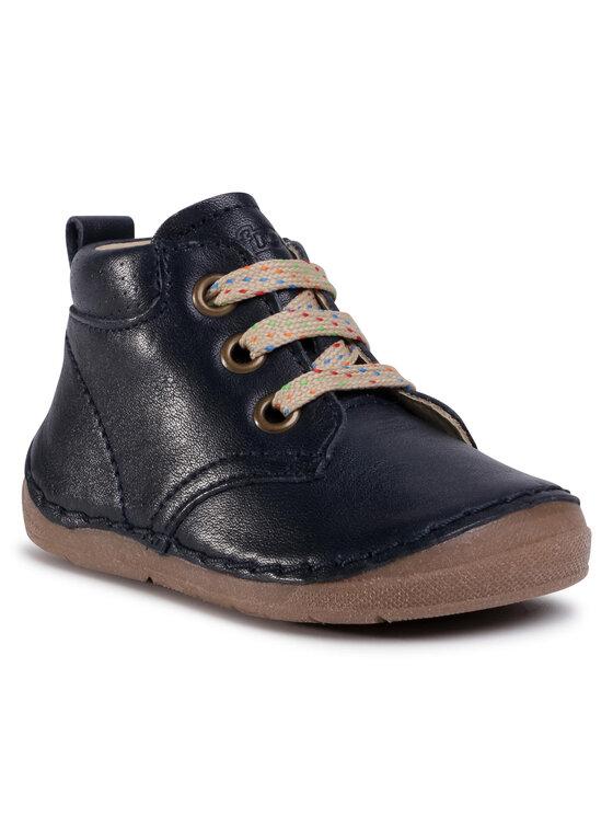 Froddo Auliniai batai G2130206-4 M Tamsiai mėlyna
