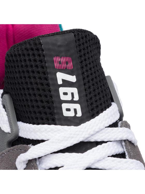 New Balance New Balance Sneakersy MS997JCF Kolorowy