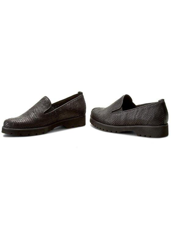 Gabor Gabor Κλειστά παπούτσια 32.660.17 Μαύρο
