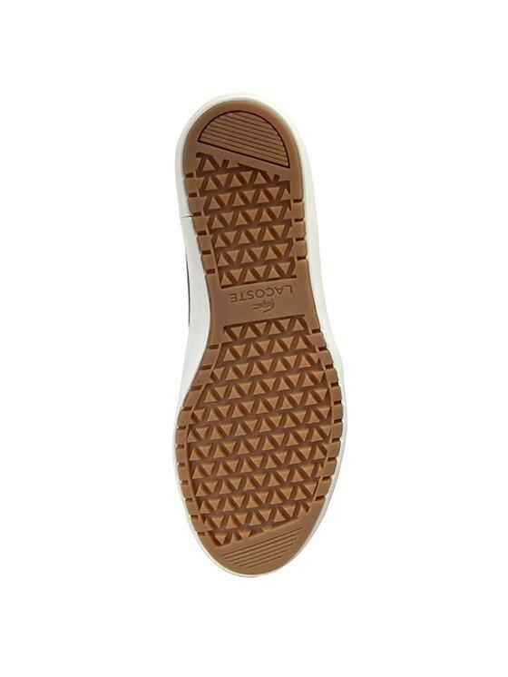 Lacoste Lacoste Sneakersy Ampthill Terra Blw 2 Spw 7-30SPW000202H Czarny