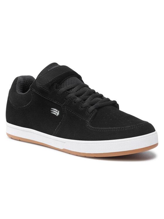 Etnies Laisvalaikio batai Joslin 2 4102000139 Juoda