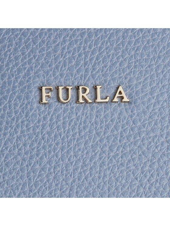 Furla Furla Borsa Pin 904135 B BLS1 VTO Blu
