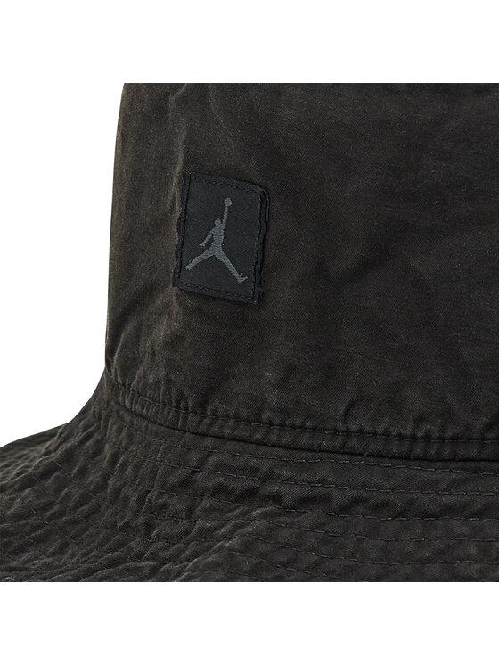 Nike Nike Šešir Bucket DC3687 010 Crna